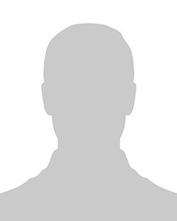 Photo of Name